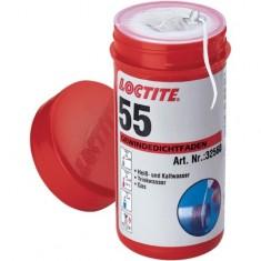 Tömítőzsinór Loctite 55