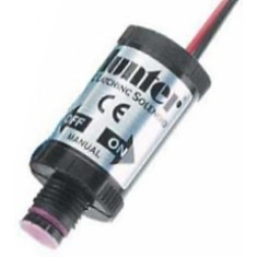 Hunter Solenoid mágnesszelephez 9 V
